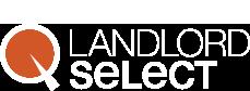 LS_footer-logo