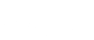 logo-steadfast